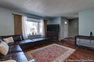 3205 Montclaire Court #14G, Anchorage, AK 99503 (MLS #17-5310) :: RMG Real Estate Experts
