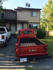 211 Skyhaven Circle, Anchorage, AK 99504 (MLS #17-5424) :: RMG Real Estate Experts