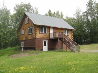 8031 E Cottrell-Campus Drive, Palmer, AK 99645 (MLS #17-5636) :: RMG Real Estate Experts