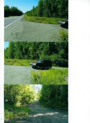 51452 S Parks Highway, Talkeetna, AK 99676 (MLS #17-5675) :: RMG Real Estate Experts