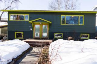 1436 O Street, Anchorage, AK 99501 (MLS #17-5701) :: RMG Real Estate Experts