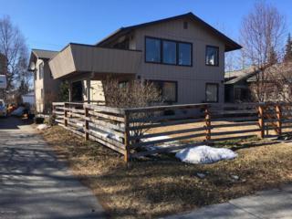 1536 G Street, Anchorage, AK 99501 (MLS #17-5741) :: RMG Real Estate Experts