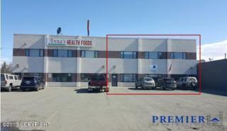 1413 Hyder Street, Anchorage, AK 99501 (MLS #17-5956) :: RMG Real Estate Experts