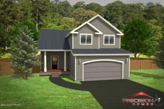 7111 S Turner Drive, Wasilla, AK 99623 (MLS #17-5996) :: RMG Real Estate Experts