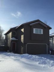 940 W Fern Avenue, Palmer, AK 99645 (MLS #17-6008) :: RMG Real Estate Experts