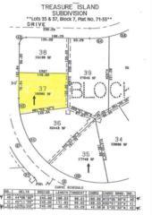 6361 W Jolly Roger Drive, Wasilla, AK 99623 (MLS #17-6014) :: RMG Real Estate Experts