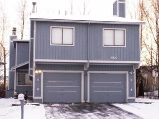 8410 E 32nd Avenue, Anchorage, AK 99504 (MLS #17-6043) :: RMG Real Estate Experts