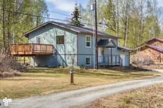 19448 Wildwood Drive, Chugiak, AK 99567 (MLS #17-6045) :: Northern Edge Real Estate, LLC