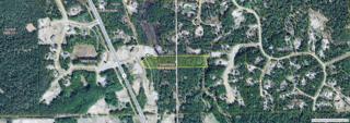 6183 N Canyon Bluff Circle, Palmer, AK 99645 (MLS #17-6074) :: RMG Real Estate Experts