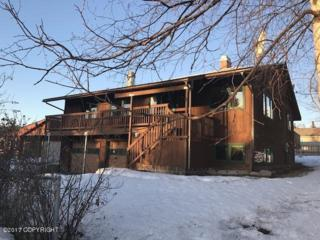 911 Kathy Place, Anchorage, AK 99504 (MLS #17-6102) :: RMG Real Estate Experts