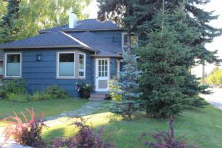 1502 G Street, Anchorage, AK 99501 (MLS #17-6112) :: RMG Real Estate Experts