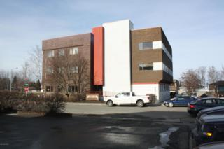 880 N Street #101, Anchorage, AK 99501 (MLS #17-6115) :: RMG Real Estate Experts