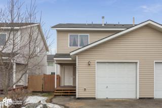 5552 E 4th Avenue #6, Anchorage, AK 99504 (MLS #17-6125) :: RMG Real Estate Experts