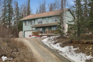 6300 W Locksley Loop, Wasilla, AK 99623 (MLS #17-6160) :: RMG Real Estate Experts
