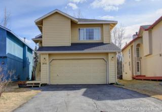3751 Reflection Drive, Anchorage, AK 99504 (MLS #17-6172) :: RMG Real Estate Experts