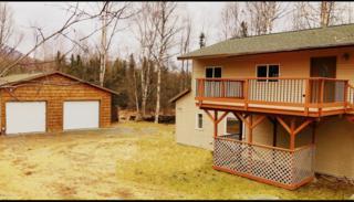 22221 Anthem Place, Chugiak, AK 99567 (MLS #17-6215) :: RMG Real Estate Experts