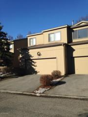 2271 Innes Circle, Anchorage, AK 99515 (MLS #17-6218) :: RMG Real Estate Experts