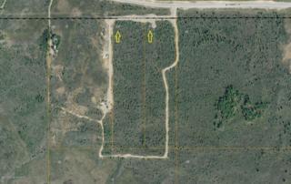 13496 W Frances Clar Circle, Houston, AK 99694 (MLS #17-6248) :: Foundations Real Estate Experts