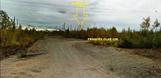 13432 W Frances Clar Circle, Houston, AK 99694 (MLS #17-6249) :: Foundations Real Estate Experts