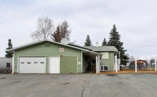 2517 W 67th Avenue, Anchorage, AK 99502 (MLS #17-6275) :: RMG Real Estate Experts