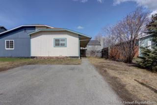 1111 China Berry Circle, Anchorage, AK 99515 (MLS #17-6276) :: RMG Real Estate Experts
