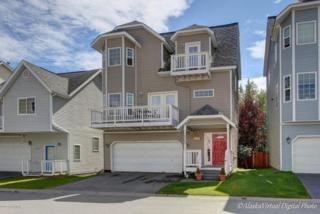 12349 Gregg Lane #49, Anchorage, AK 99515 (MLS #17-6280) :: RMG Real Estate Experts