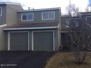 1779 Morningtide Court, Anchorage, AK 99501 (MLS #17-6292) :: RMG Real Estate Experts