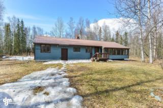 20840 Crabtree Street, Chugiak, AK 99567 (MLS #17-6295) :: RMG Real Estate Experts