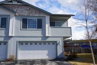 5675 Sapphire Loop 25B, Anchorage, AK 99504 (MLS #17-6299) :: RMG Real Estate Experts