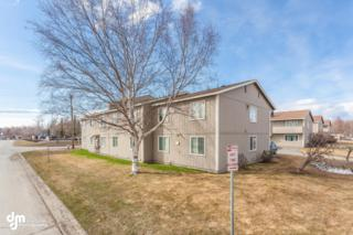 7078 Weimer Road #7, Anchorage, AK 99502 (MLS #17-6301) :: RMG Real Estate Experts