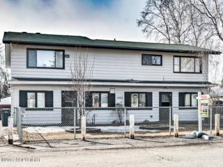 1808 Cleveland Avenue, Anchorage, AK 99517 (MLS #17-6304) :: RMG Real Estate Experts