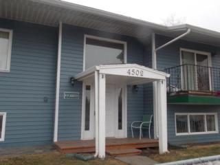 4502 Mcphee Avenue, Anchorage, AK 99508 (MLS #17-6312) :: RMG Real Estate Experts