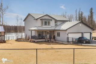 138 S Vickie Circle, Wasilla, AK 99654 (MLS #17-6315) :: RMG Real Estate Experts