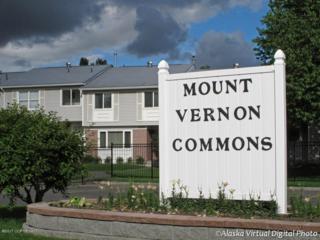 3234 Montclaire Court #16-C, Anchorage, AK 99503 (MLS #17-6585) :: Northern Edge Real Estate, LLC