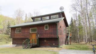 12159 N Jonesville Mine Road, Sutton, AK 99674 (MLS #17-7060) :: Foundations Real Estate Experts