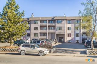 1405 W 27th Avenue #402, Anchorage, AK 99503 (MLS #17-7407) :: Northern Edge Real Estate, LLC