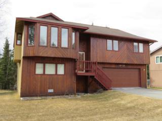 18730 Mills Bay Drive, Eagle River, AK 99577 (MLS #17-7412) :: Core Real Estate Group