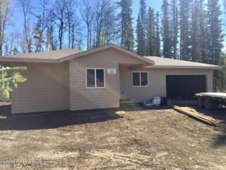 7816 W Sally Court, Wasilla, AK 99623 (MLS #17-7473) :: Foundations Real Estate Experts