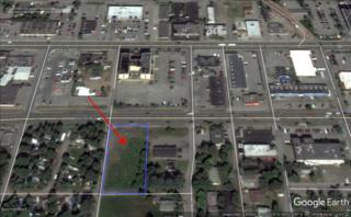 2930 Cheechako Street, Anchorage, AK 99503 (MLS #17-7506) :: Northern Edge Real Estate, LLC