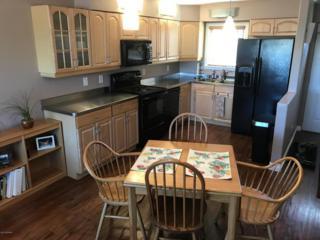 400 E 24th Avenue #27, Anchorage, AK 99503 (MLS #17-7509) :: Northern Edge Real Estate, LLC