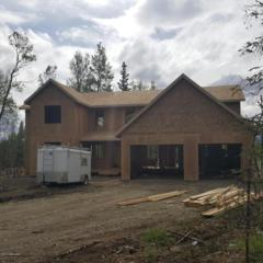 912 W Moose Park Drive, Wasilla, AK 99654 (MLS #17-7713) :: Foundations Real Estate Experts