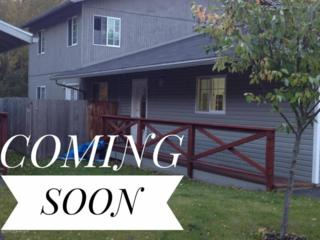 16642 Rivers Edge Lane, Eagle River, AK 99577 (MLS #17-7715) :: Foundations Real Estate Experts