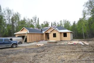 8075 E Wolf Creek Road, Wasilla, AK 99654 (MLS #17-7791) :: Foundations Real Estate Experts