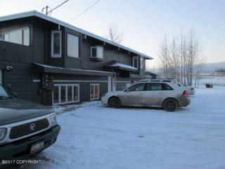 7460 E Denelle Street, Palmer, AK 99645 (MLS #17-7811) :: Foundations Real Estate Experts