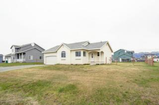 13715 E Field Lane, Palmer, AK 99645 (MLS #17-7836) :: Foundations Real Estate Experts