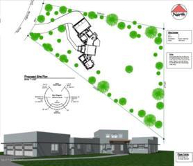 L3 B4 Potter Highlands, Anchorage, AK 99516 (MLS #17-7839) :: Foundations Real Estate Experts