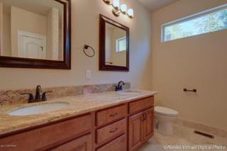 1400 Minnetonka Drive, Wasilla, AK 99654 (MLS #17-7861) :: Foundations Real Estate Experts