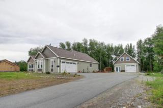 7724 E Tributary Avenue, Palmer, AK 99645 (MLS #17-7881) :: Foundations Real Estate Experts