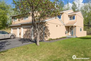 1705 Morningtide Court, Anchorage, AK 99501 (MLS #17-7900) :: Northern Edge Real Estate, LLC