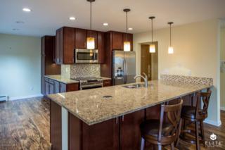 1200 I Street #615, Anchorage, AK 99501 (MLS #17-7908) :: Northern Edge Real Estate, LLC